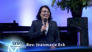 """Sunday, May 19, 2019 