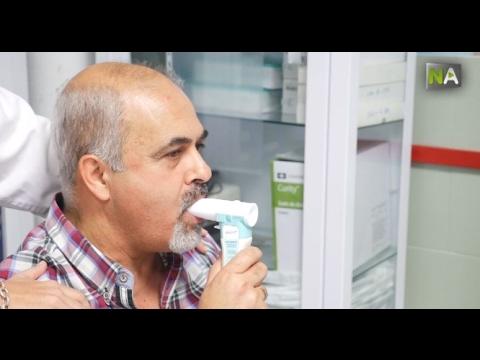 Ob das Rauchen die Potenz verringert