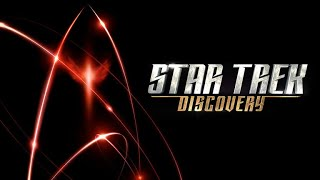 VIDEO: STAR TREK: DISCOVERY S2 – NYCC Trailer