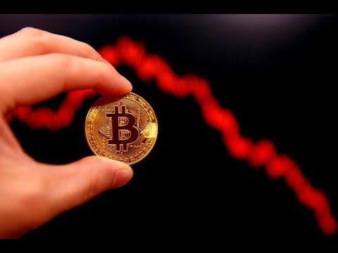 Bitcoin suma