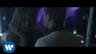 Sandoval - La Noche