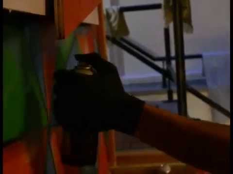 Egali Hostel の動画