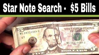 new 100 dollar bill star note value - मुफ्त ऑनलाइन