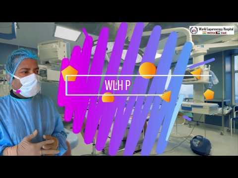 Visszér kezelés lézer vagy műtét