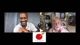 TNZ#123 MAUI NEUTRAL ZONE – 4 24 21 Jason  Schwartz with Brad Starks