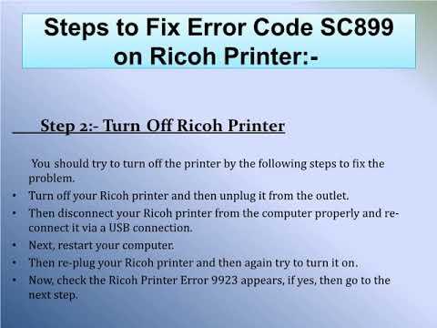 Download Ricoh Sc Codes Video 3GP Mp4 FLV HD Mp3 Download - TubeGana Com