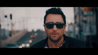 Rastin   Ghoroor  Official Music Video