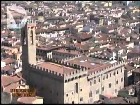 Nuova puntata della trasmissione di arte, cultura e spettacolo MIrabile Ingegno, a cura di Elisabetta Matini.