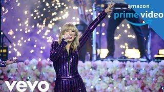 Taylor Swift   Me! 1080 HD (Live Amazon Prime Concert 2019)
