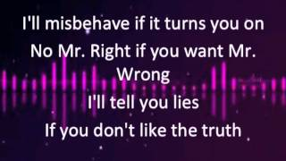 Bad Enough For You All Time Low Lyric Video