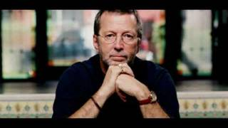 Eric Clapton - Layla (Slow Live Version).mp4
