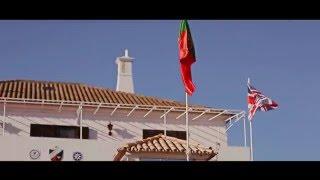 Недвижимость в Португалии. Компания Segmentonivel.