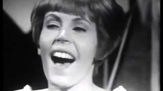 HELEN REDDY -  I ONLY HAVE EYES FOR YOU - THE FLAMINGOS, ART GARFUNKEL