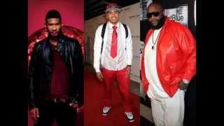 Chris Brown   New Flame Kizomba/Zouk Remix DjDlightz Dee