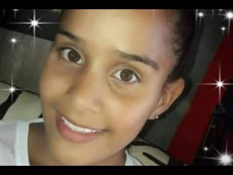 Niña de 14 años fue asesinada en Remedios, Antioquia