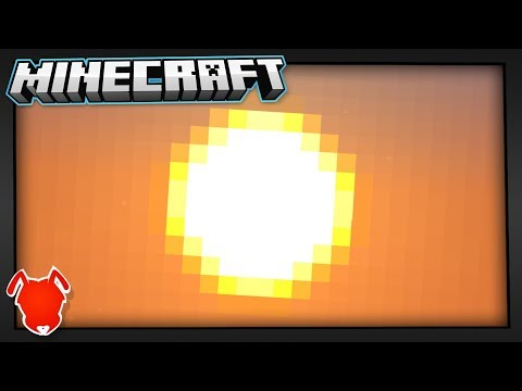 what does the FUTURE of Minecraft look like?!