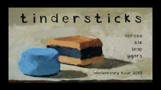 Tindersticks - What Are You Fighting For