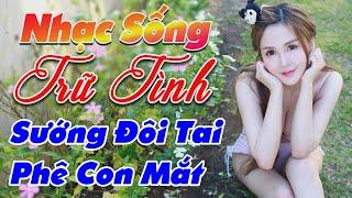 nhac-song-remix-hay-2020-lk-nhac-song-tru-tinh-remix-suong-doi-tai-phe-con-mat