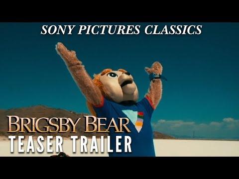 Brigsby Bear (Teaser)