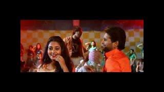 "Khesaria Holi Me Hilake    Kasam Paida Karne Wale Ki ""Bhojpuri Films""खेशारीया होली मे हीलाके"