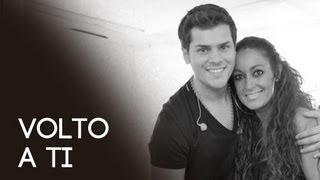Mickael Carreira & Rita Guerra - Volto A Ti
