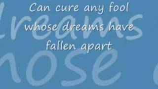 Fixing A Broken Heart by Christian Bautista...