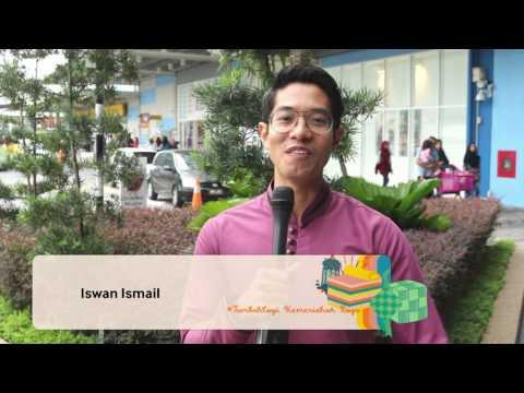 Telekom Malaysia Hypptv Leanna Dapur Dara