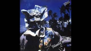 10cc - Bloody Tourists (2008 Remaster) (Full Album)