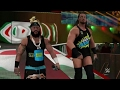 How to Download and use Alternate Attires for your Superstars