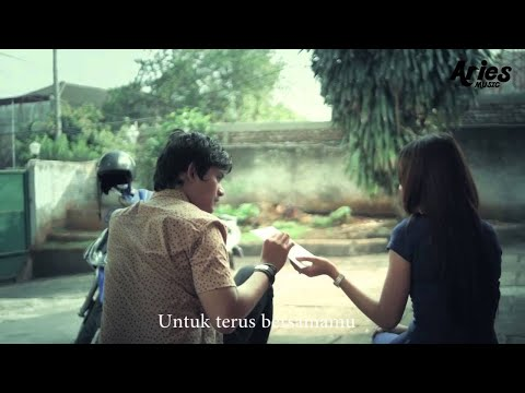 D'wapinz Band - Berharap Kau Setia (Official Music Video) Mp3