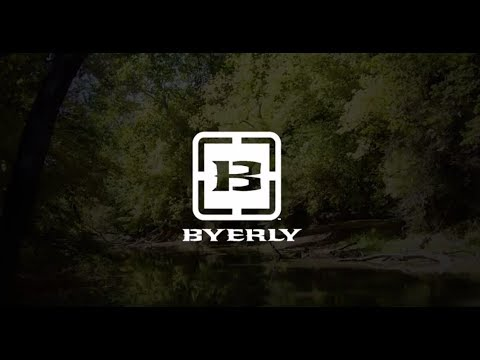 Byerly Monarch Wakeboard – Review – The-House.com