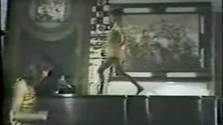 Todd Rundgren - Can We Still Be Friends