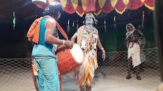 Sambalpuri Danda Nrutya Madhupur Chingiri Paty Madhupur  Mob 99381586519337401227