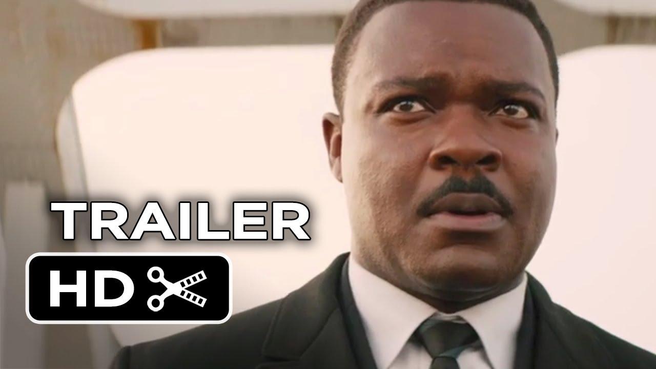 Trailer för Selma