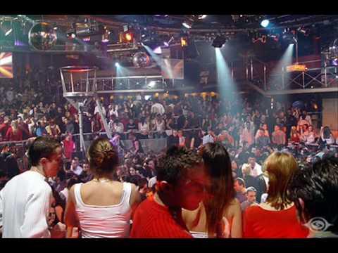 Back to Millennium (FIESTA REMEMBER DANCE +23) - VIERNES 26 DE MARZO DE 2010