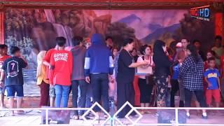 PENGEN DI SAYANG  - TEMBANG SANDIWARA DWI WARNA EDISI TAHUN 2018