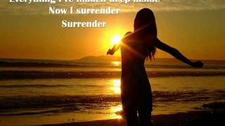 Joy Williams - Surrender