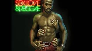 Gyptian -  SLR -  Sex Love & Reggae