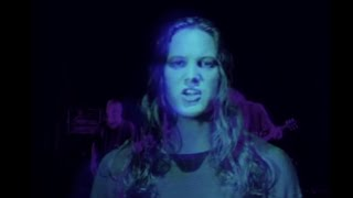 """Video thumbnail of """"Candlebox - Change (Official Music Video)"""""""