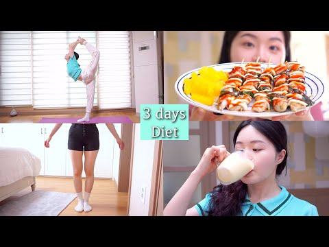 Pierdere în greutate screensaver de inspirație