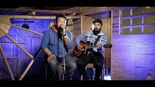 Channa Mereya - Ae Dil Hai Mushkil   Arijit Singh I Cover by: Avishek Sthapit Feat. Srijan Shahi