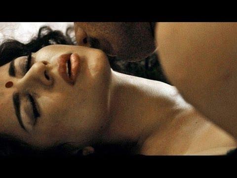 Ungli | Emraan Hashmi And Kangana Ranaut Hot Romance