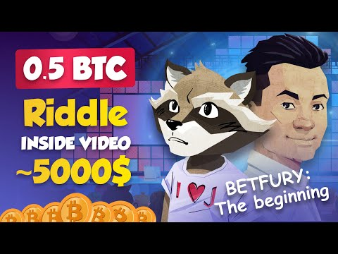 Bitcoin betétcím a paypalban