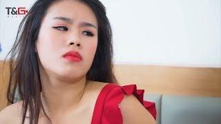 Mắt Lim Dim Là Đã Tới Đích - Phim Hài Không Phải AI Xem Cũng Nhịn Được Cười