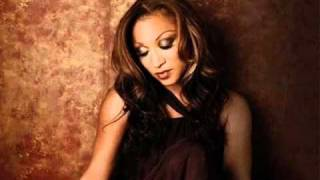 Chante Moore - I Wanna Love (Like That Again)
