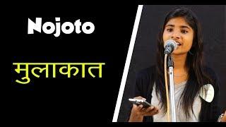 ᐅ Descargar MP3 de Sad English Poetry By Shivani At Nojoto