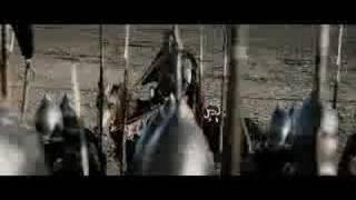 Aragorn\'s speech (από Khan, 06/12/11)
