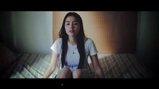 Perfect Stranger - เพลงนี้ฉันอยากร้องไห้ ( Cry ) [Official Music Video]