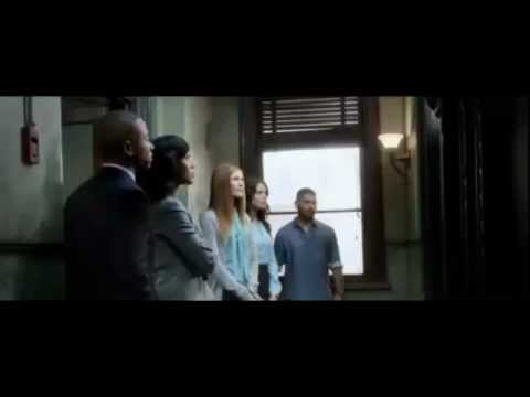 Scandal 2.06 (Preview)