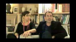 Parents en deuil, témoignage de Luc et marie | Kholo.pk